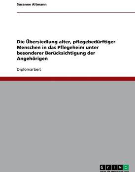 Cover-Übersiedlung_Alter_Menschen-Pflegeheim