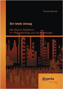 Cover-Der-letzte-Umzug