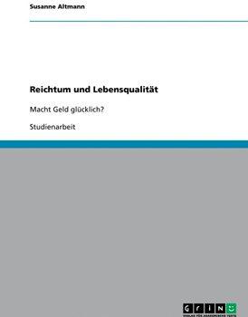 Cover-Reichtum_Lebensqualitaet