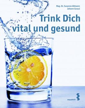 Cover-Trink-Dich-vital-und-gesund