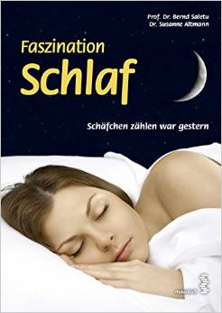 Cover-faszination-schlaf