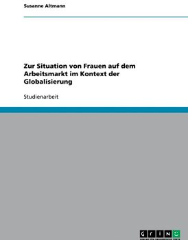 Cover-Frauen_Arbeitsmarkt