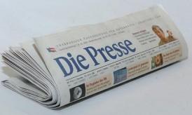 cover-die-presse