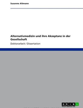 Cover-Alternativmedizin