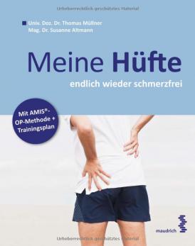 Cover-Meine-Hüfte
