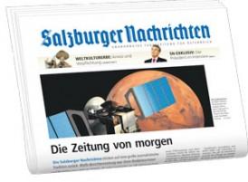 Cover-Salzburger-Nachrichten