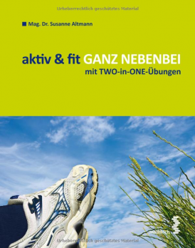 Cover-aktiv-fit-two-in-one-übungen
