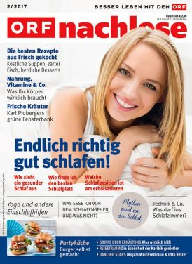 Cover-orf-nachlese_februar2017