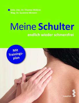 Cover_meine_schulter