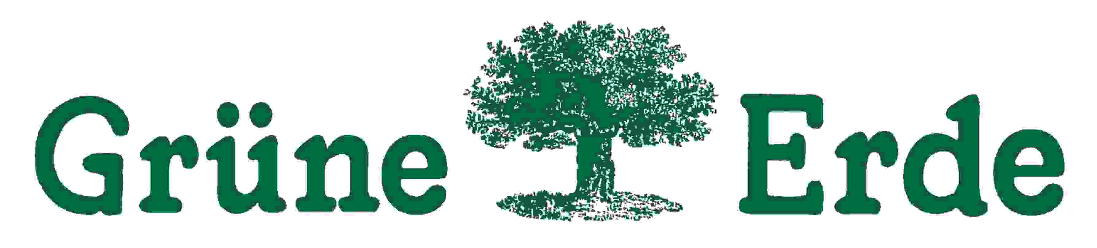 Guene Erde Logo