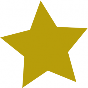 Stern, Star