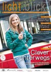 cover-licht.blick-Magazin