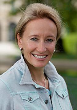 Dr. Susanne altmann