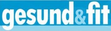 gesund_fit-logo