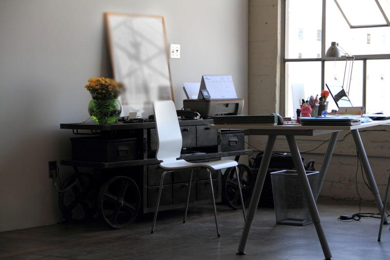 Schreibstube - kreativ schreiben