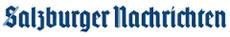 salzburgernachrichten-logo